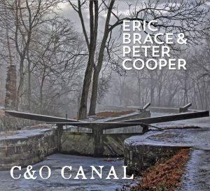 C&O Canal Eric Brace Peter Cooper