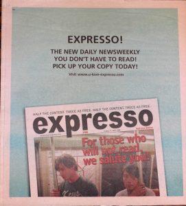 expresso (1)