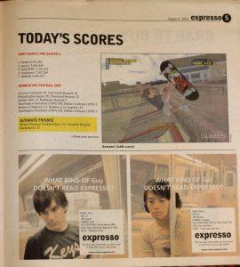 expresso (4)